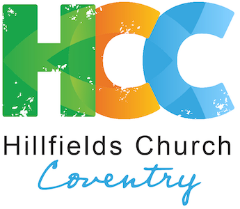 Hillfields Church Coventry